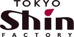 ファクトリーシン東京